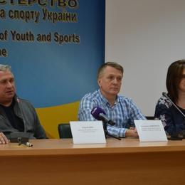 18 травня у Києві стартує Лазер-ран сіті тур-2019